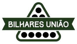 BILHARES UNIÃO